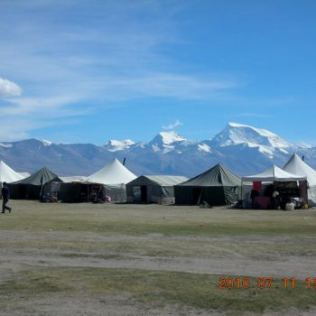 Leisureport Kailash Yatra 04