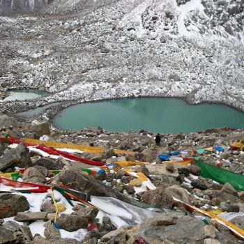 Leisureport Kailash Yatra 08