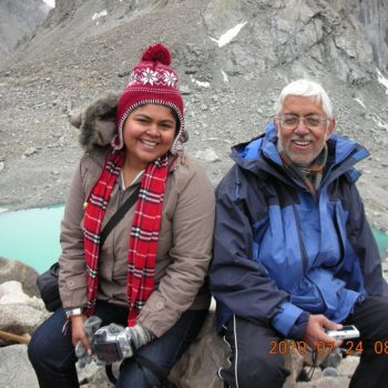 Leisureport Kailash Yatra 09