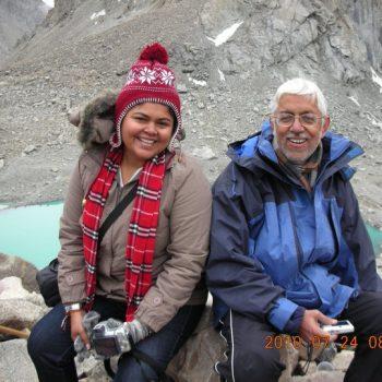 Leisureport Kailash Yatra 09