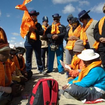 Leisureport Kailash Yatra 11