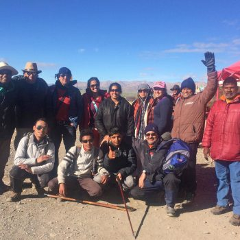 Leisureport Kailash Yatra 15