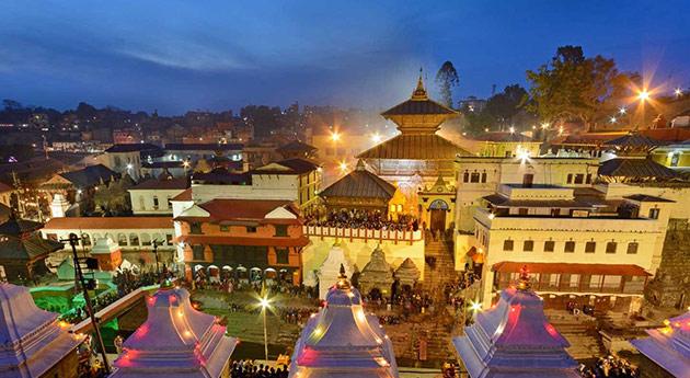 15days_kathmandu