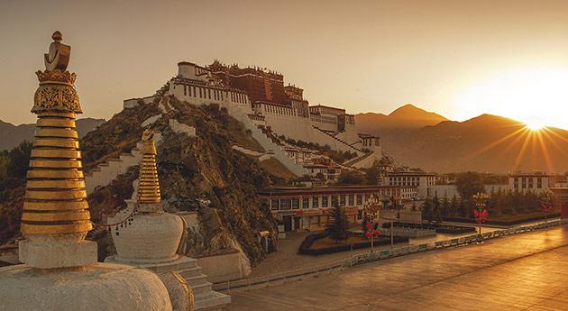 kailash_via_lhasa